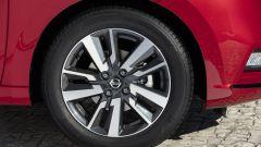 Nissan Micra: ecco cosa cambia nel my 2019 - Immagine: 5