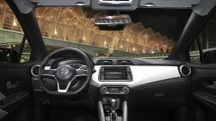 Nissan Micra: ecco cosa cambia nel my 2019 - Immagine: 19
