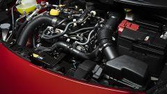 Nissan Micra: la prova del tre cilindri 0.9 IG-T a GPL - Immagine: 14