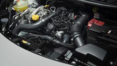 Nissan Micra: la prova del tre cilindri 0.9 IG-T a GPL - Immagine: 49