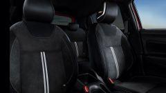 Nissan Micra MY21, nuovo design, nuove tecnologie. Quali novità - Immagine: 4