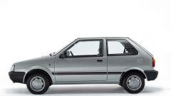Nissan Micra 30th Anniversary - Immagine: 12