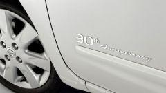 Nissan Micra 30th Anniversary - Immagine: 4