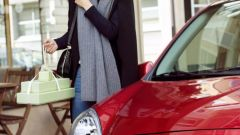 Nissan Micra Elle - Immagine: 3