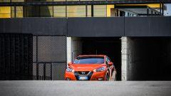 Nissan Micra My 2017 - foto 3