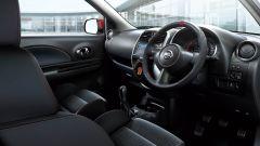 Nissan Micra Nismo e Nismo S - Immagine: 2
