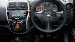 Nissan Micra Nismo e Nismo S - Immagine: 8