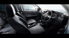 Nissan Micra Nismo e Nismo S - Immagine: 7