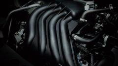 Nissan Micra Nismo e Nismo S - Immagine: 12