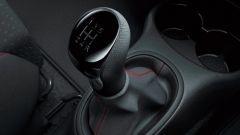 Nissan Micra Nismo e Nismo S - Immagine: 9