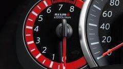 Nissan Micra Nismo e Nismo S - Immagine: 11