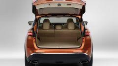 Nissan Murano 2015: nuove info - Immagine: 9