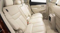 Nissan Murano 2015: nuove info - Immagine: 11