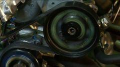 Nissan Navara 2015: il primo teaser - Immagine: 3