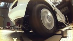 Nissan Navara 2015: il primo teaser - Immagine: 7