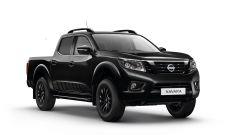 Nissan Navara N-Guard: la nuova versione speciale del pick-up - Immagine: 5