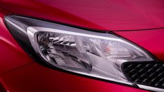 Nissan Note 2013 - Immagine: 12