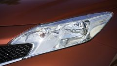 Nissan Note 2013 - Immagine: 6