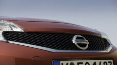 Nissan Note 2013 - Immagine: 10