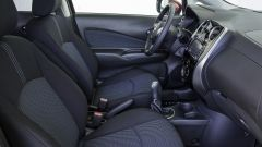 Nissan Note 2013 - Immagine: 30