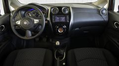 Nissan Note 2013 - Immagine: 29