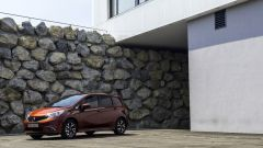 Nissan Note 2013 - Immagine: 8
