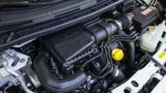 Nissan Note 2013 - Immagine: 26