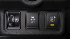 Nissan Note 2013 - Immagine: 39