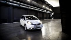 Nissan Note 2013 - Immagine: 17