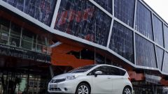 Nissan Note 2013 - Immagine: 18