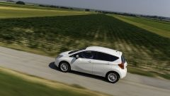 Nissan Note 2013 - Immagine: 22