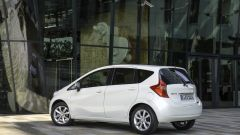Nissan Note 2013 - Immagine: 20