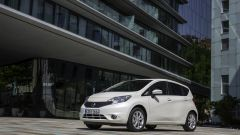 Nissan Note 2013 - Immagine: 16
