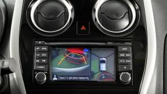 Nissan Note 2013 - Immagine: 36