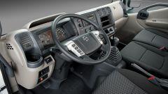 Nissan NT500 - Immagine: 3