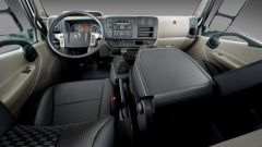 Nissan NT500 - Immagine: 4