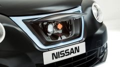 Nissan NV200 London Taxi - Immagine: 4
