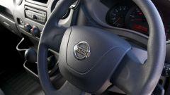 Nissan NV400 - Immagine: 14
