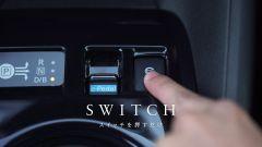 Nissan, pantofole da hotel a...guida autonoma - Immagine: 16