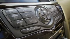 Nissan Pathfinder 2013, foto e video - Immagine: 8