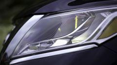 Nissan Pathfinder 2013, foto e video - Immagine: 25