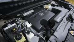 Nissan Pathfinder 2013, foto e video - Immagine: 26