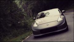 Nissan Project 370Z - Immagine: 7