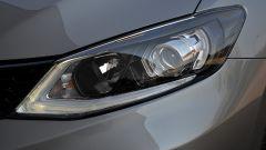 Nissan Pulsar DIG-T190 - Immagine: 29