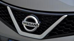 Nissan Pulsar DIG-T190 - Immagine: 30