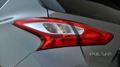 Nissan Pulsar DIG-T190 - Immagine: 31