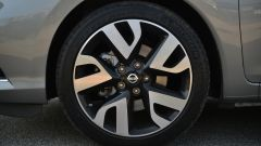 Nissan Pulsar DIG-T190 - Immagine: 32