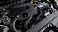 Nissan Pulsar DIG-T190 - Immagine: 4