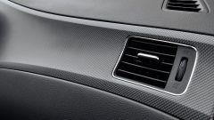 Nissan Pulsar DIG-T190 - Immagine: 24