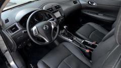 Nissan Pulsar DIG-T190 - Immagine: 20